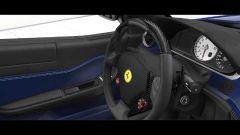 Ferrari SA Aperta, la nuova gallery - Immagine: 14