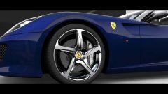 Ferrari SA Aperta, la nuova gallery - Immagine: 10
