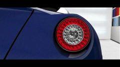 Ferrari SA Aperta, la nuova gallery - Immagine: 8