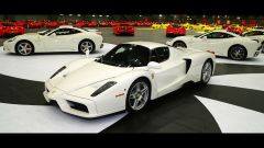 Ferrari: show per i 30 anni ad Hong Kong - Immagine: 6