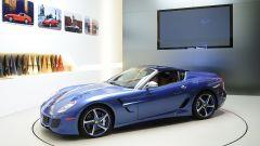 Ferrari Superamerica 45 - Immagine: 2