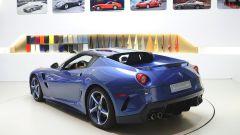 Ferrari Superamerica 45 - Immagine: 1