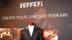 Ferrari Taylor Made: video e news - Immagine: 5