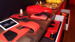 Ferrari Taylor Made: video e news - Immagine: 14