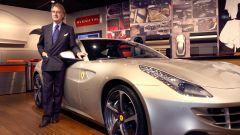 Ferrari Taylor Made: video e news - Immagine: 13
