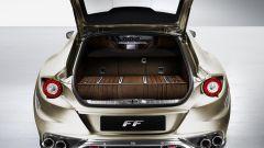 Ferrari Taylor Made: video e news - Immagine: 1