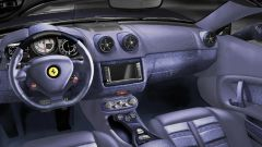 Ferrari Taylor Made: video e news - Immagine: 4