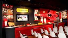 Ferrari Taylor Made: video e news - Immagine: 15