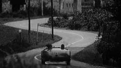 Ferrari Taylor Made: video e news - Immagine: 3