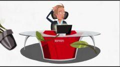 Ferrari: un cartoon per festeggiare i 10 milioni di fans su FB - Immagine: 3
