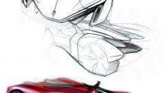 Ferrari World Design Contest: le Rosse del 2025 - Immagine: 6