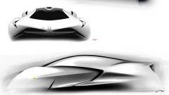 Ferrari World Design Contest: le Rosse del 2025 - Immagine: 24