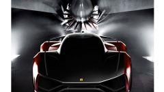 Ferrari World Design Contest: le Rosse del 2025 - Immagine: 30