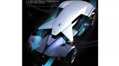Ferrari World Design Contest: le Rosse del 2025 - Immagine: 32