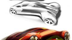 Ferrari World Design Contest: le Rosse del 2025 - Immagine: 21