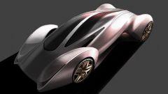 Ferrari World Design Contest: le Rosse del 2025 - Immagine: 20