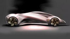 Ferrari World Design Contest: le Rosse del 2025 - Immagine: 19