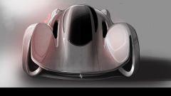 Ferrari World Design Contest: le Rosse del 2025 - Immagine: 7