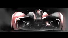 Ferrari World Design Contest: le Rosse del 2025 - Immagine: 8