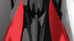 Ferrari World Design Contest: le Rosse del 2025 - Immagine: 10