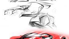 Ferrari World Design Contest: le Rosse del 2025 - Immagine: 12