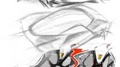 Ferrari World Design Contest: le Rosse del 2025 - Immagine: 13