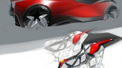 Ferrari World Design Contest: le Rosse del 2025 - Immagine: 14