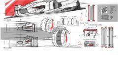 Ferrari World Design Contest: le Rosse del 2025 - Immagine: 5