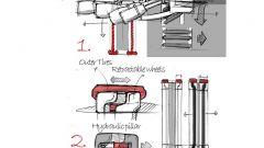 Ferrari World Design Contest: le Rosse del 2025 - Immagine: 16