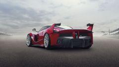 Ferrari XX: te le porti e le guidi dove vuoi - Immagine: 3
