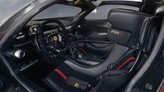 Ferrari XX: te le porti e le guidi dove vuoi - Immagine: 4