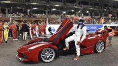 Ferrari XX: te le porti e le guidi dove vuoi - Immagine: 1