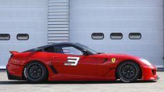 Ferrari XX: te le porti e le guidi dove vuoi - Immagine: 6