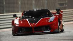 Ferrari XX: te le porti e le guidi dove vuoi - Immagine: 2