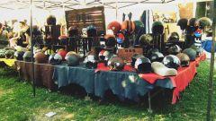 Festa del motociclista (2)