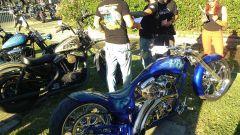 Festa del motociclista (3)