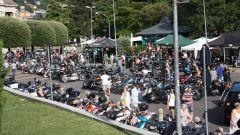 Festa del motociclista (5)
