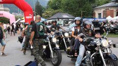 Festa del motociclista (6)