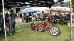 Festa del motociclista (7)
