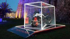 Sanremo 2019: la vincitrice nella categoria due ruote è... - Immagine: 3