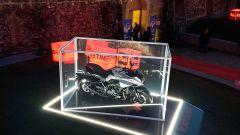 Sanremo 2019: la vincitrice nella categoria due ruote è... - Immagine: 1
