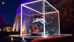 Sanremo 2019: la vincitrice nella categoria due ruote è... - Immagine: 5