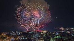 Festival Note di Fuoco 2019