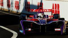 Formula E 2018, GP Marrakesh: la gara di DS Virgin Racing