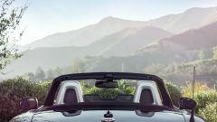 Fiat 124 Spider, nuove foto e info - Immagine: 10