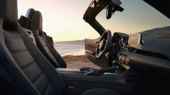 Fiat 124 Spider, nuove foto e info - Immagine: 28