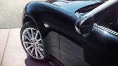 Fiat 124 Spider, nuove foto e info - Immagine: 34