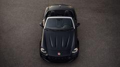 Fiat 124 Spider, nuove foto e info - Immagine: 26