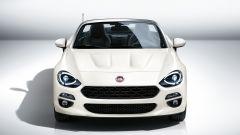 Fiat 124 Spider: test drive su strada, video e listino prezzi - Immagine: 29