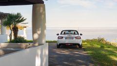 Fiat 124 Spider: test drive su strada, video e listino prezzi - Immagine: 41